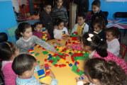 Intégration socio-économique et Environnementale de la population des quartiers marginalisés de Chefchaouen
