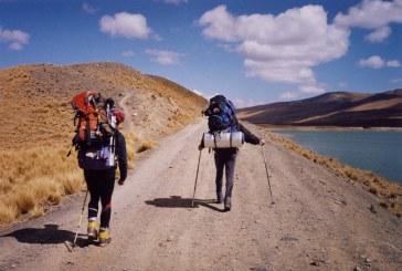 الرحلة السنوية لجمعية تلاسمطان للبيئة والتنمية بشفشاون