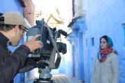 ربورتاج القناة السادسة من خلال برنامج «البيئة من حولنا