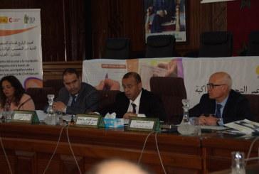 مشروع: تحسين الولوج لخدمات التسجيل في الحالة المدنية عبر التحسيس، المواكبة والترافع بإقليم شفشاون