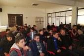 مشروع: الإدماج السوسيوثقافي والتعليمي، مع التركيز على النوع الاجتماعي، للأطفال والشباب بمدينة شفشاون