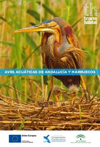 port_Aves_Acuaticas