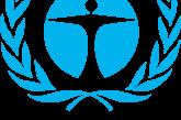 جمعية تلاسمطان للبيئة والتنمية بشفشاون تحصل على اعتماد جمعية الأمم المتحدة للبيئة التابعة لبرنامج الأمم المتحدة للبيئة