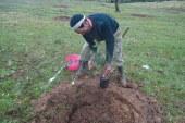 Améliorer les conditions de vie des populations rurale de bassin versant de Oued Laou