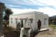 Amélioration de la scolarisation dans la commune rurale de Dardara Province de Chefchaouen »