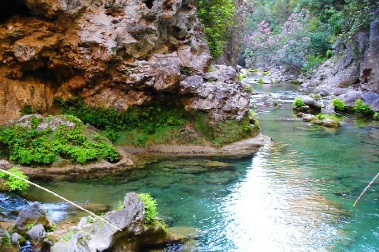1404663699-akchour-river