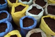 مشروع » دعم التعاونية الغابوية جبل كيلتي لتسويق وتثمين الخروب»  بدوار ترينيس