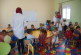 جمعية تلاسمطان تفتتح سادس وحدة دراسية للتعليم الأولي بشفشاون