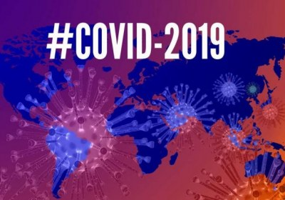 Covid-19-3-696×435