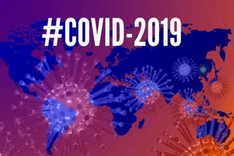 Covid-19-3-696x435